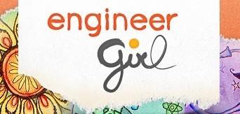 engineer-girl-2